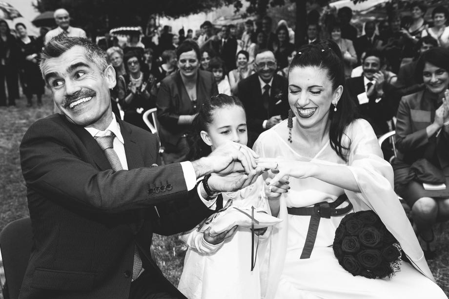 matrimonio in Abruzzo