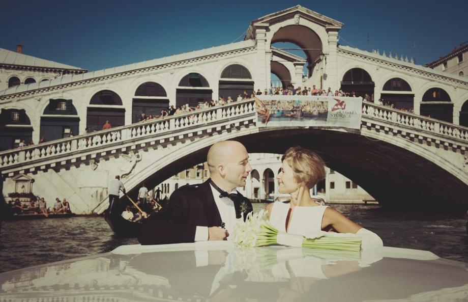 Marta Buso wedding photographer